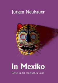 cropped-cover_in_mexiko_klein.jpg