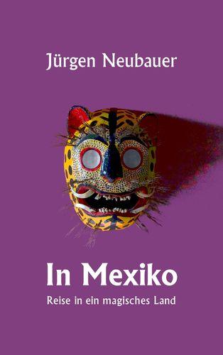 In_Mexiko