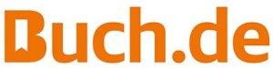 buch-logo