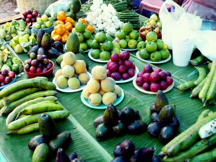 Markt_in_Malinalco