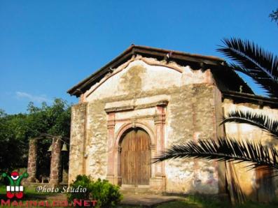 San Andres. Foto: Malinalco.Net